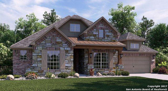 32364 Pequin Drive, Bulverde, TX 78163 (MLS #1282903) :: ForSaleSanAntonioHomes.com