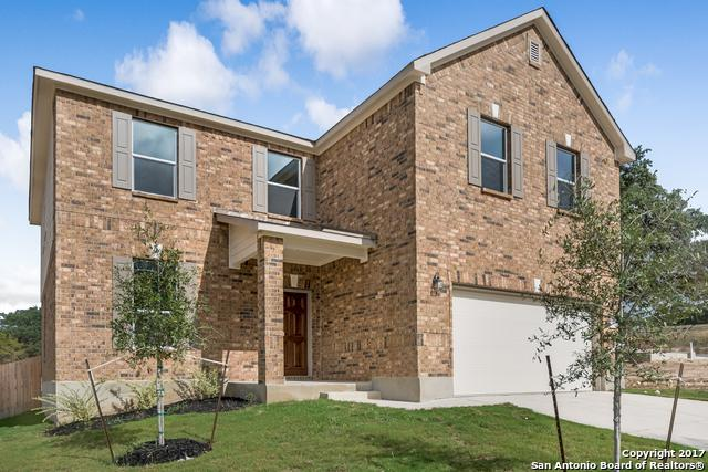 7517 San Mirienda, Boerne, TX 78015 (MLS #1282917) :: Exquisite Properties, LLC