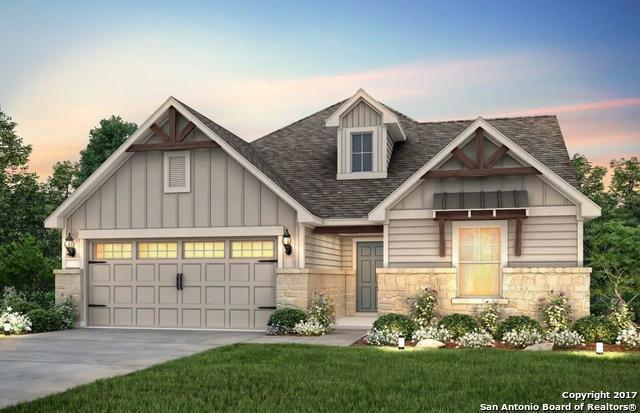 9158 Curling Post, Schertz, TX 78154 (MLS #1282921) :: Tami Price Properties, Inc.
