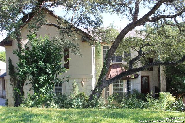 19734 Wittenburg, San Antonio, TX 78256 (MLS #1282976) :: Tami Price Properties, Inc.