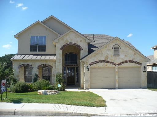 738 Aster Trl, San Antonio, TX 78256 (MLS #1283000) :: Tami Price Properties, Inc.