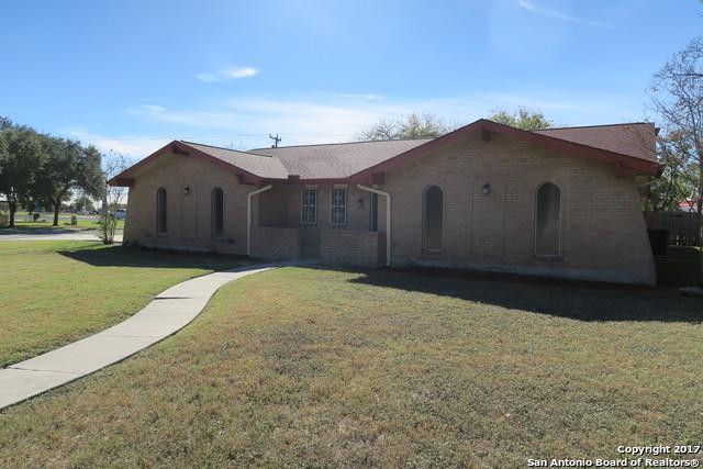 522 Sunhaven Dr, Windcrest, TX 78239 (MLS #1283009) :: ForSaleSanAntonioHomes.com