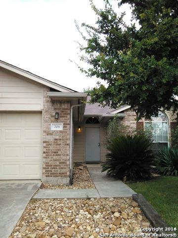 206 Stone Creek Dr, Boerne, TX 78006 (MLS #1283029) :: ForSaleSanAntonioHomes.com