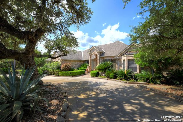 29046 Cloud Croft Ln, Fair Oaks Ranch, TX 78015 (MLS #1283183) :: Neal & Neal Team