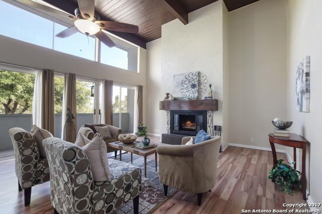 3102 Eisenhauer Rd E34, San Antonio, TX 78209 (MLS #1283235) :: Exquisite Properties, LLC
