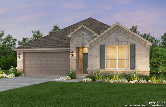 11202 Rock Daisy, Helotes, TX 78023 (MLS #1283247) :: Neal & Neal Team
