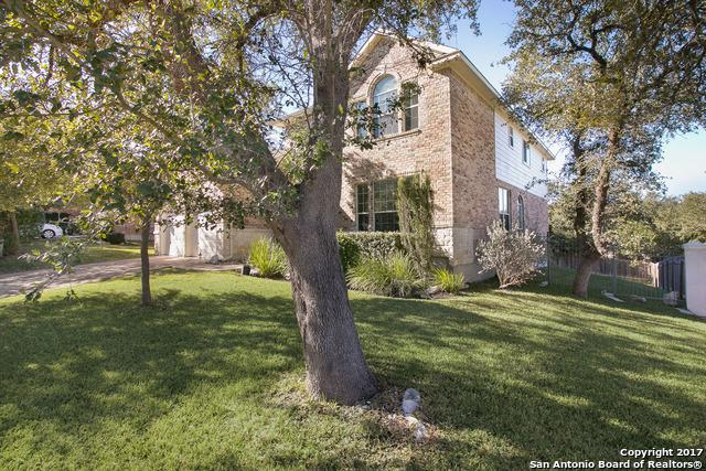407 Highland Hl, San Antonio, TX 78260 (MLS #1283300) :: Neal & Neal Team