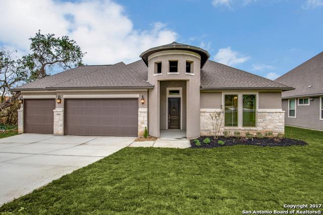 15509 Rhodius Ln, Selma, TX 78154 (MLS #1283305) :: Tami Price Properties, Inc.