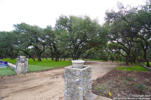 112 Mecca Dr, San Antonio, TX 78232 (MLS #1283310) :: Exquisite Properties, LLC