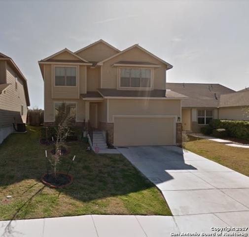 4738 Gambels Quail, San Antonio, TX 78109 (MLS #1283392) :: Tami Price Properties, Inc.