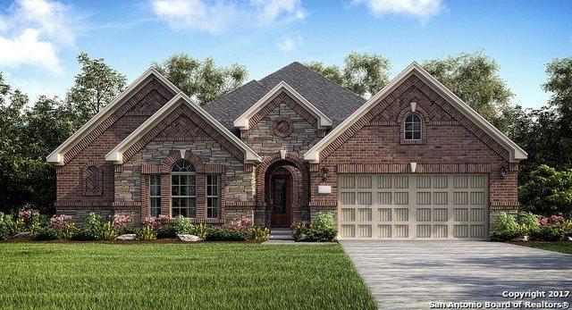 16942 Sonoma Ridge, San Antonio, TX 78255 (MLS #1283434) :: Tami Price Properties, Inc.