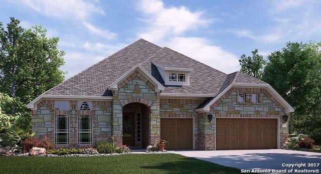 16815 Sonoma Ridge, San Antonio, TX 78255 (MLS #1283438) :: Tami Price Properties, Inc.