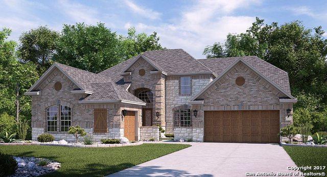 16819 Sonoma Ridge, San Antonio, TX 78255 (MLS #1283458) :: Tami Price Properties, Inc.