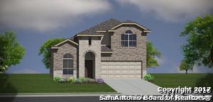 5806 Couble Falls, San Antonio, TX 78253 (MLS #1283460) :: Tami Price Properties, Inc.