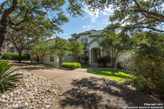 15602 Cloud Top, San Antonio, TX 78248 (MLS #1283472) :: Tami Price Properties, Inc.