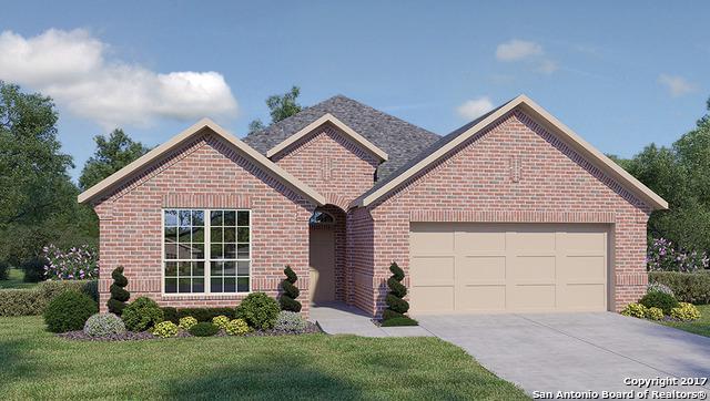 13839 Prosper Oaks, San Antonio, TX 78254 (MLS #1283510) :: Tami Price Properties, Inc.