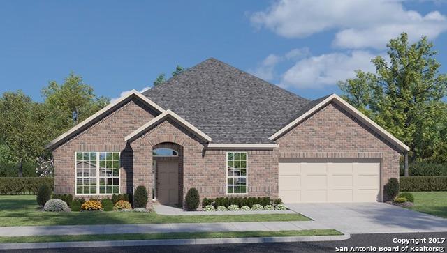 13843 Prosper Oaks, San Antonio, TX 78254 (MLS #1283511) :: Tami Price Properties, Inc.