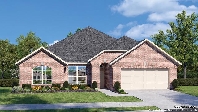 13847 Prosper Oaks, San Antonio, TX 78254 (MLS #1283512) :: Tami Price Properties, Inc.