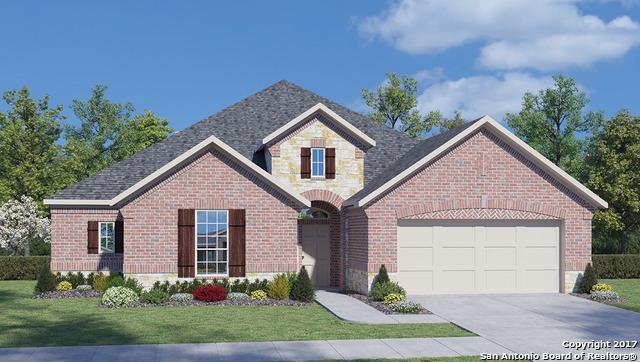 13854 Prosper Oaks, San Antonio, TX 78254 (MLS #1283514) :: Tami Price Properties, Inc.