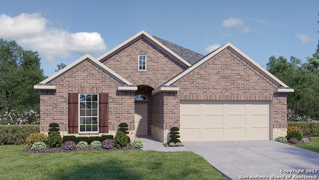13914 Prosper Oaks, San Antonio, TX 78254 (MLS #1283517) :: Tami Price Properties, Inc.