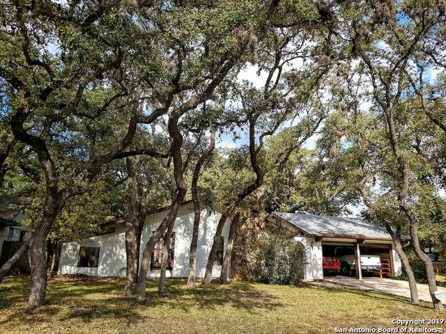 9319 Wickersham St, San Antonio, TX 78254 (MLS #1283526) :: Tami Price Properties, Inc.