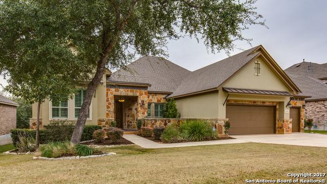 10438 Valle Alto, Helotes, TX 78023 (MLS #1283533) :: Neal & Neal Team