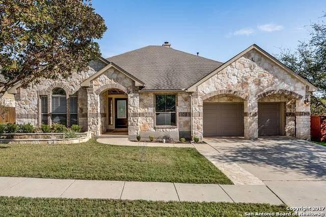 23616 Alpine Rdg, San Antonio, TX 78258 (MLS #1283534) :: Tami Price Properties, Inc.