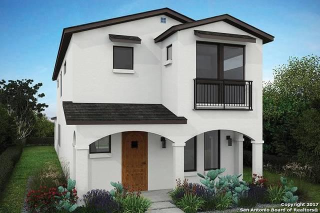 432 E Olmos Dr, San Antonio, TX 78212 (MLS #1283622) :: Exquisite Properties, LLC