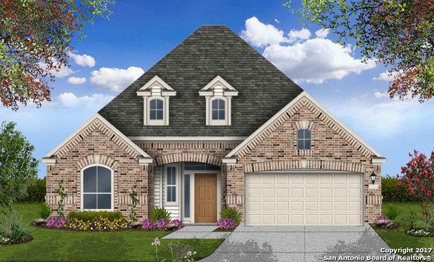 4502 El Bosque, San Antonio, TX 78253 (MLS #1283657) :: Tami Price Properties, Inc.