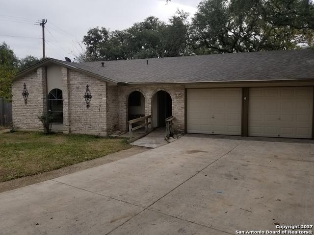 9300 Sturbridge St, San Antonio, TX 78254 (MLS #1283707) :: Tami Price Properties, Inc.