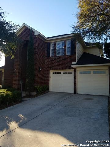 8601 Wood Forest Dr, San Antonio, TX 78251 (MLS #1283713) :: Tami Price Properties, Inc.