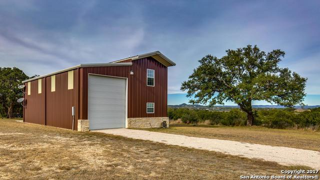 0 Lariat Trace, Bandera, TX 78003 (MLS #1283732) :: Magnolia Realty