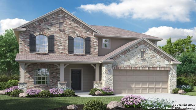 11806 Caitlin Ash, San Antonio, TX 78253 (MLS #1283747) :: Tami Price Properties, Inc.