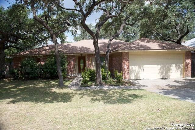 7939 Rugged Ridge St, San Antonio, TX 78254 (MLS #1283763) :: Tami Price Properties, Inc.