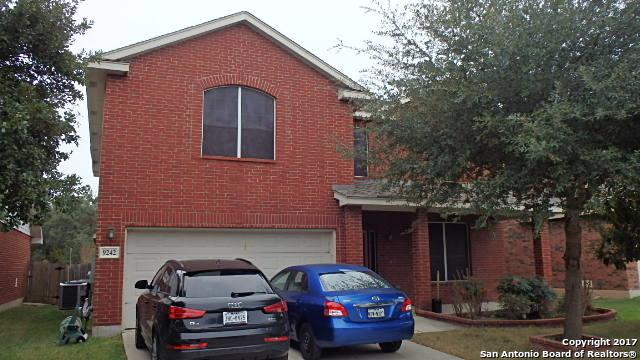 9242 Wind Dancer, San Antonio, TX 78251 (MLS #1283782) :: Tami Price Properties, Inc.