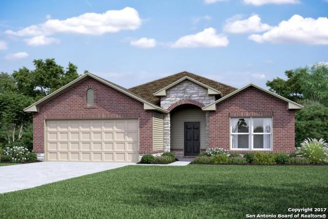 128 Fabarm Lane, New Braunfels, TX 78130 (MLS #1283790) :: Neal & Neal Team