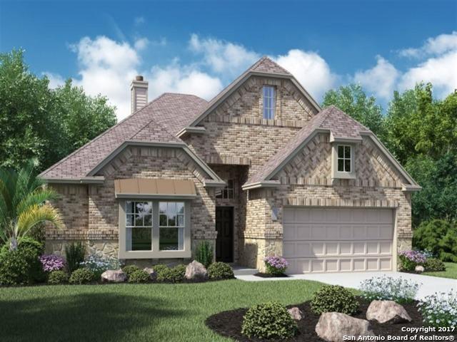 21939 Waldon, San Antonio, TX 78261 (MLS #1283791) :: Tami Price Properties, Inc.