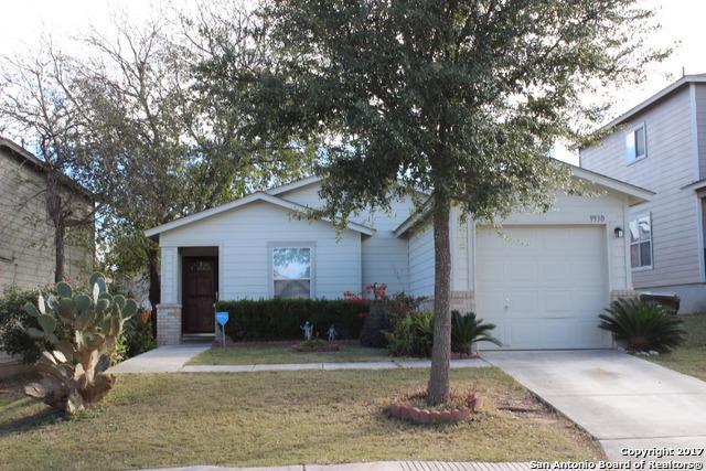 9930 Barhill Bay, San Antonio, TX 78245 (MLS #1283797) :: Tami Price Properties, Inc.