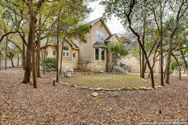 20041 Buckhead Lane, Garden Ridge, TX 78266 (MLS #1283812) :: Ultimate Real Estate Services