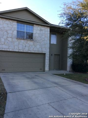 5003 Braden Gate, San Antonio, TX 78244 (MLS #1284228) :: The Castillo Group