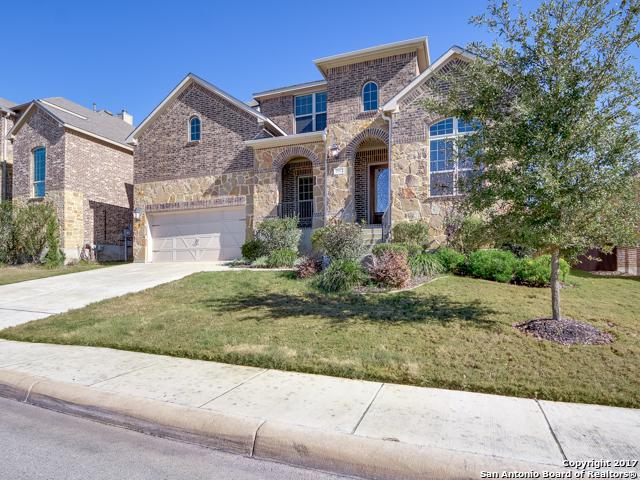 25922 Enchanted Dawn, San Antonio, TX 78255 (MLS #1284499) :: NewHomePrograms.com LLC