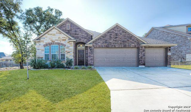 8194 Two Fls, San Antonio, TX 78255 (MLS #1284550) :: The Castillo Group