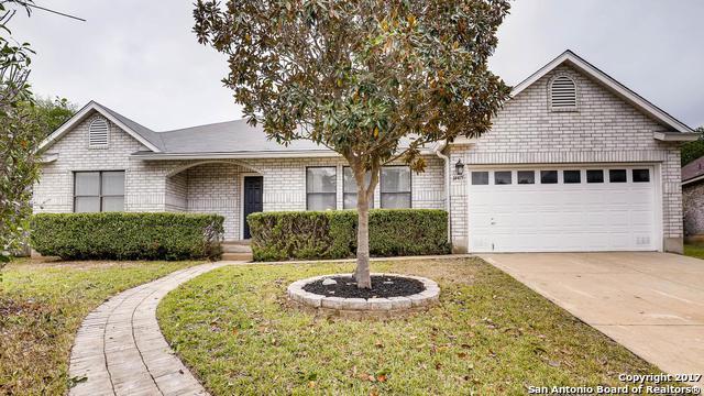 14415 Sutters Park, San Antonio, TX 78230 (MLS #1284565) :: Magnolia Realty