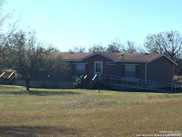 2848 Zigmont Rd, San Antonio, TX 78263 (MLS #1284630) :: Magnolia Realty