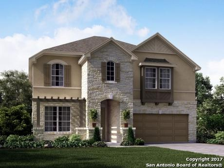 13927 Silas Creek, San Antonio, TX 78245 (MLS #1284692) :: Exquisite Properties, LLC