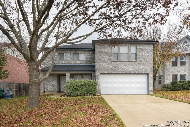 2114 Encanto Rdg, San Antonio, TX 78230 (MLS #1284875) :: Magnolia Realty