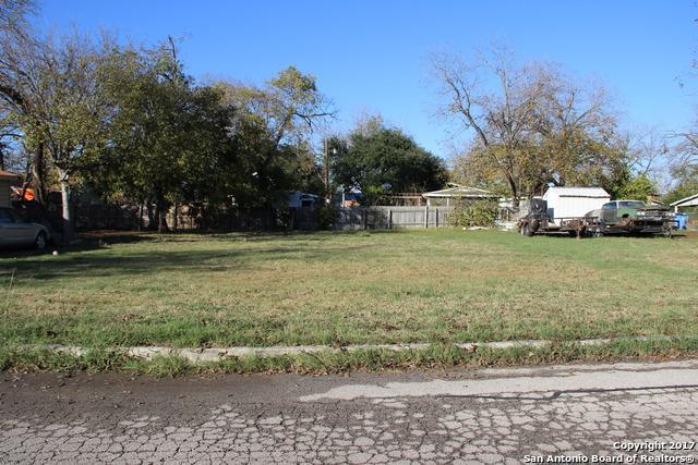 0 Seay St, Seguin, TX 78155 (MLS #1284916) :: Magnolia Realty