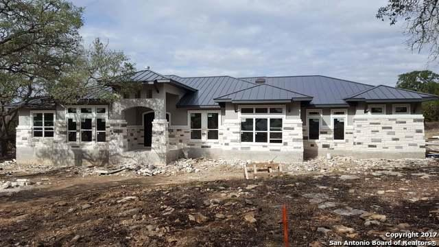 925 Sundown Trl, Fischer, TX 78623 (MLS #1284917) :: Magnolia Realty