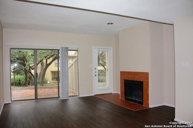 8642 Fredericksburg Rd #202, San Antonio, TX 78240 (MLS #1285070) :: Exquisite Properties, LLC