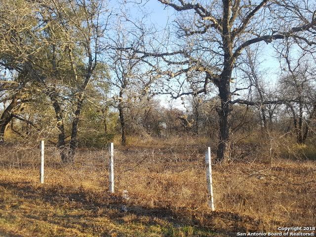 834 Duke Rd, San Antonio, TX 78264 (MLS #1285131) :: Alexis Weigand Real Estate Group